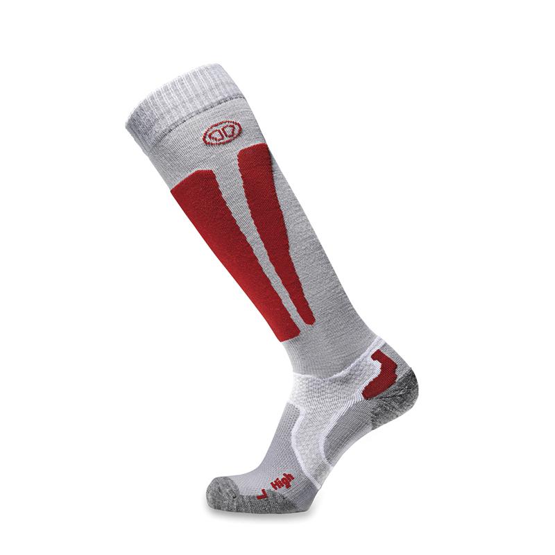 Winter 3 Feet High-sock
