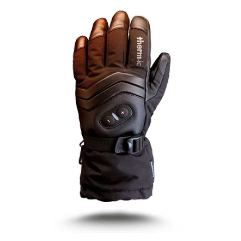 Powergloves Ladies IC 1300